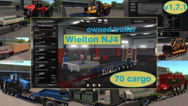 ownable-overweight-trailer-wielton-nj4-v1-7-1_1