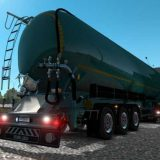 ownable-trailer-silo-transporter_2