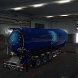owned-feldbinder-silo-trailer-v1-1-fixed-1-35_1