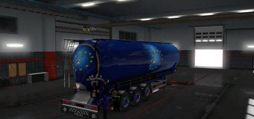 owned-feldbinder-silo-trailer-v1-1-fixed-1-35_1