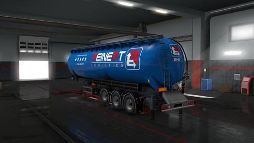 owned-feldbinder-silo-trailer-v1-1-fixed-1-35_3