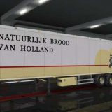 owned-trailer-skin-bakkerij-holland-1-35_1