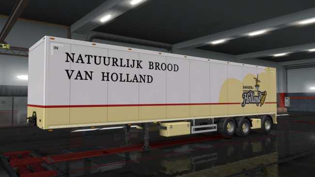owned-trailer-skin-bakkerij-holland-1-35_1