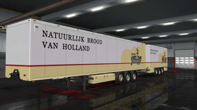 owned-trailer-skin-bakkerij-holland-1-35_2