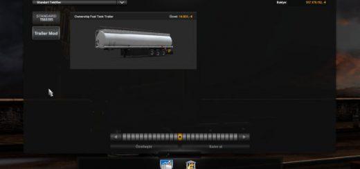 ownership-fuel-tank-trailer_1_0RAF.png