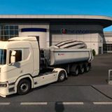 ownershp-tipper-mixer-trailer-for-multiplayer_3