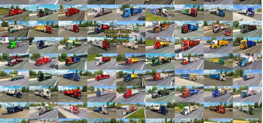 painted-truck-traffic-pack-by-jazzycat-v8-1_3_2AD9S.jpg