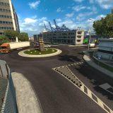 project-balkans-3-31_3_RZDE0.jpg
