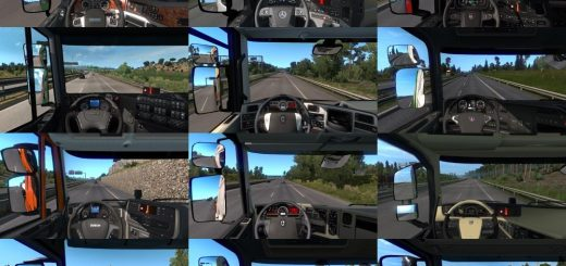 real-interior-cams-ets2-v-1-5-1-1-35_1_96827.jpg