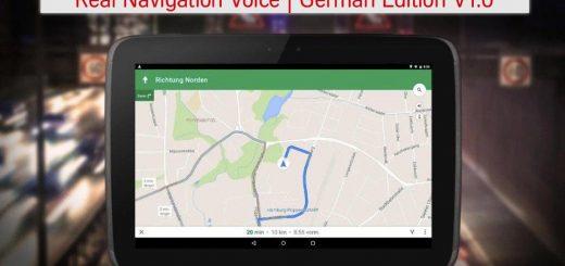 real-navigation-voice-german-edition-v-1-0_1_WD0RR.jpg