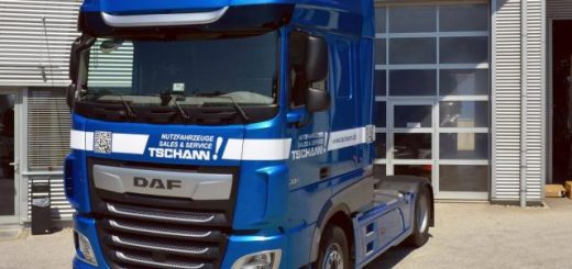 real-paccar-mx-13-sound-for-daf-xf-euro6-1-35_2