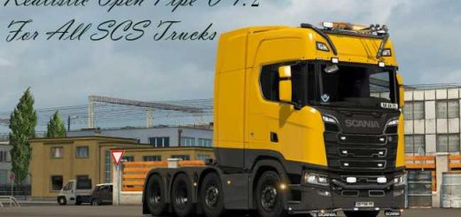 realistic-open-pipe-v-1-2-for-all-scs-trucks_1