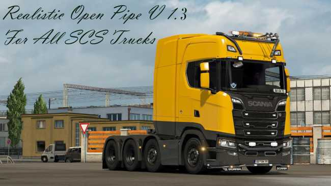 realistic-open-pipe-v-1-3-for-all-scs-trucks_1