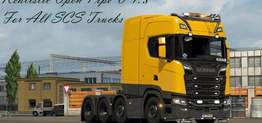 realistic-open-pipe-v-1-3-for-all-scs-trucks_1_0V7A.jpg