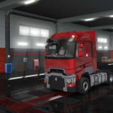 renault-range-t-1-35-x-dx11-updated_1