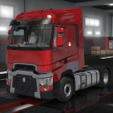 renault-range-t-1-35-x-dx11-updated_1_WDQE4.jpg