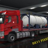 renault-range-t-1-35-x-dx11-updated_2_Q759D.jpg