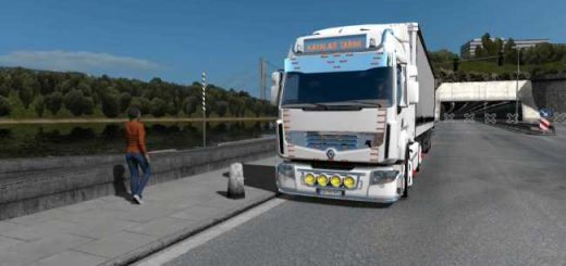 renault-real-truck-paylam-1-34-x_3