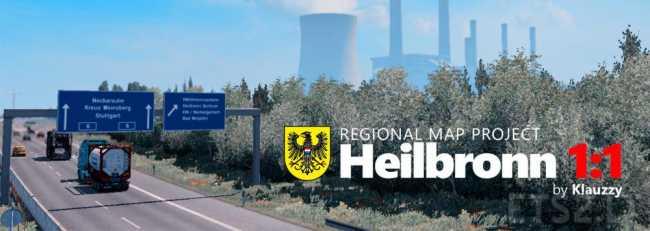 rmp-heilbronn-11-v-1-0-7_1