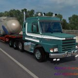 scania-2-series-edit-mjtemdark-1-35-x_3_2EE8X.jpg