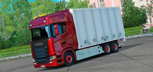 scania-2016-r-s-tinted-glass-1-34-1-35_1