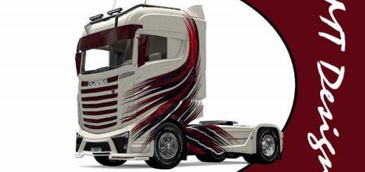 scania-concept-mt-design-skin-1-35_1