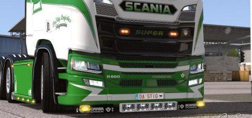scania-next-gen-painted-engine-badges-1-1_1