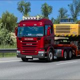scania-p-g-series-by-wolfi-nazgl-updated-1-2_0_F4153.jpg