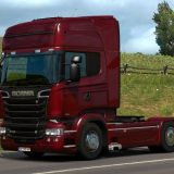 scania-r-streamline-by-rjl-v2-2-4-1-35_2_F7ZS8.jpg