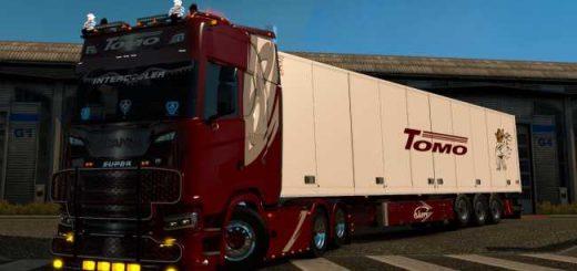 scania-s-tomo-transport-1-35_1