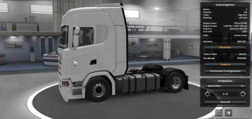 scania-trucks-galss-sticker-1-0_2