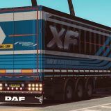 scs-trailer-tuning-pack-v1-2-1-35-x_0_915D.jpg
