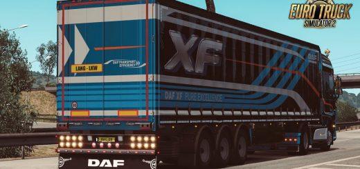 scs-trailer-tuning-pack-v1-2-1-35-x_0_915D.jpg