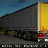 scs-trailer-tuning-pack-v1-2-1-35-x_1