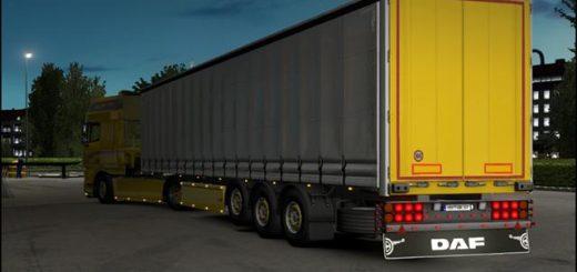 scs-trailer-tuning-pack-v1-2-1-35-x_1