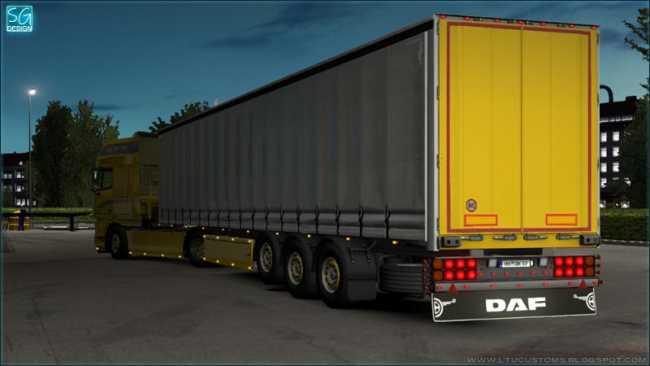 scs-trailer-tuning-pack-v1-2-1-35-x_2