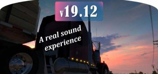 sound-fixes-pack-v19-12-1-35-1_2