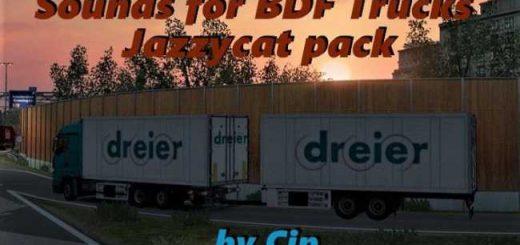 sound-for-bdf-traffic-pack-by-jazzycat-v-5-5-1_1