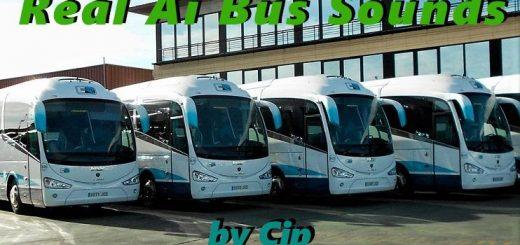 sounds-for-bus-traffic-pack-v7-1-1-35_1_3FXW5.jpg