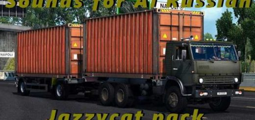 sounds-for-russian-traffic-pack-by-jazzycat-v-2-4-2_1