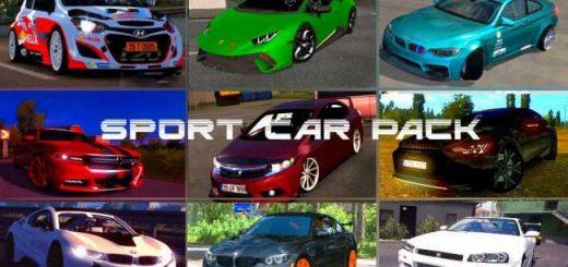 sport-car-pack-1-0_1