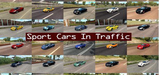 sport-cars-traffic-pack-by-trafficmaniac-v3-8_3_Z4RDS.jpg