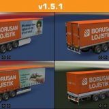 ssl-trailer-pack-v1-20-ets2-1-35_1