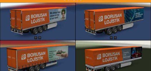 ssl-trailer-pack-v1-20-ets2-1-35_1