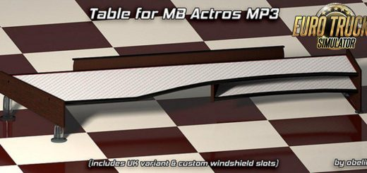 table-and-wind-shield-set-for-actros-mp3-v1-1a-1-35-x_6_ERC6.jpg