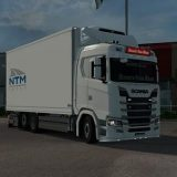 tandem-addon-for-next-gen-scania-by-siperia-05-06-2019_2_VFDV.jpg