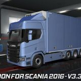tandem-addon-for-next-gen-scania-by-siperia-v3-3-1-35_1_ZX060.jpg