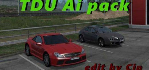 tdu2-traffic-pack-1-35-edit-by-cip_1