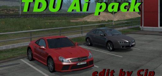 tdu2-traffic-pack-1-35-edit-by-cip_1_9ZC9Z.jpg