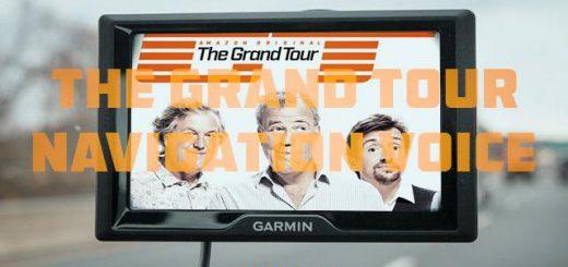the-grand-tour-navigation-voice_1_5DF9X.jpg